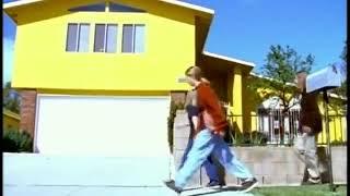 Hanson - MMMBop Official Music Video