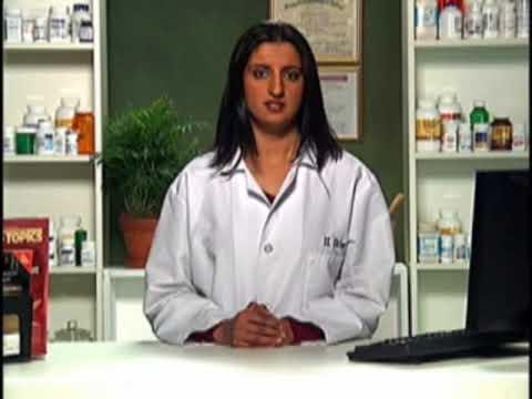 hqdefault - Skelaxin Dosage Back Pain