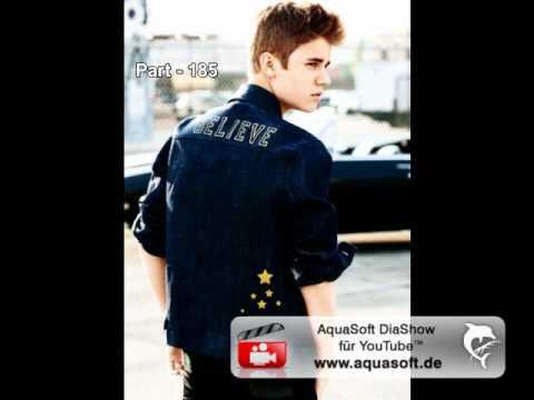 Justin Bieber Love story - Favorite Girl - German Part 185