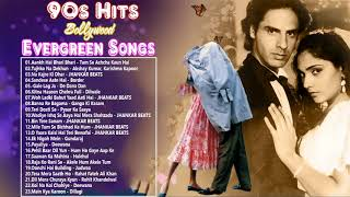 Hindi Sad Songs              90 39s Evergreen