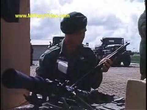 309th Air Commando Squadron, C-123 Operations At Tan Son Nhu