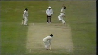 Cricket ~ The 70's!