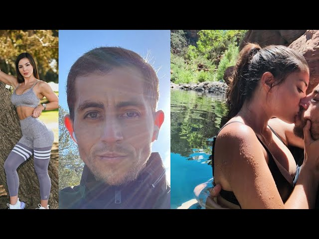 90 Day Fiance\'s Jorge Nava Reveals He Is Expecting A Baby But You Won\'t Believe His Baby Mama