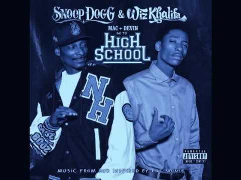 Mac & Devin Go to High School (2012) - Mac & Devin Go to ...