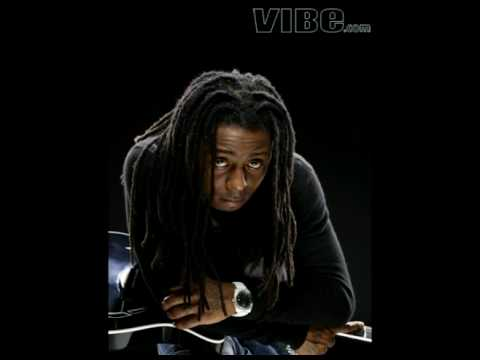 Lil Wayne Feat. Eminem - Drop The World (Official Music) HQ