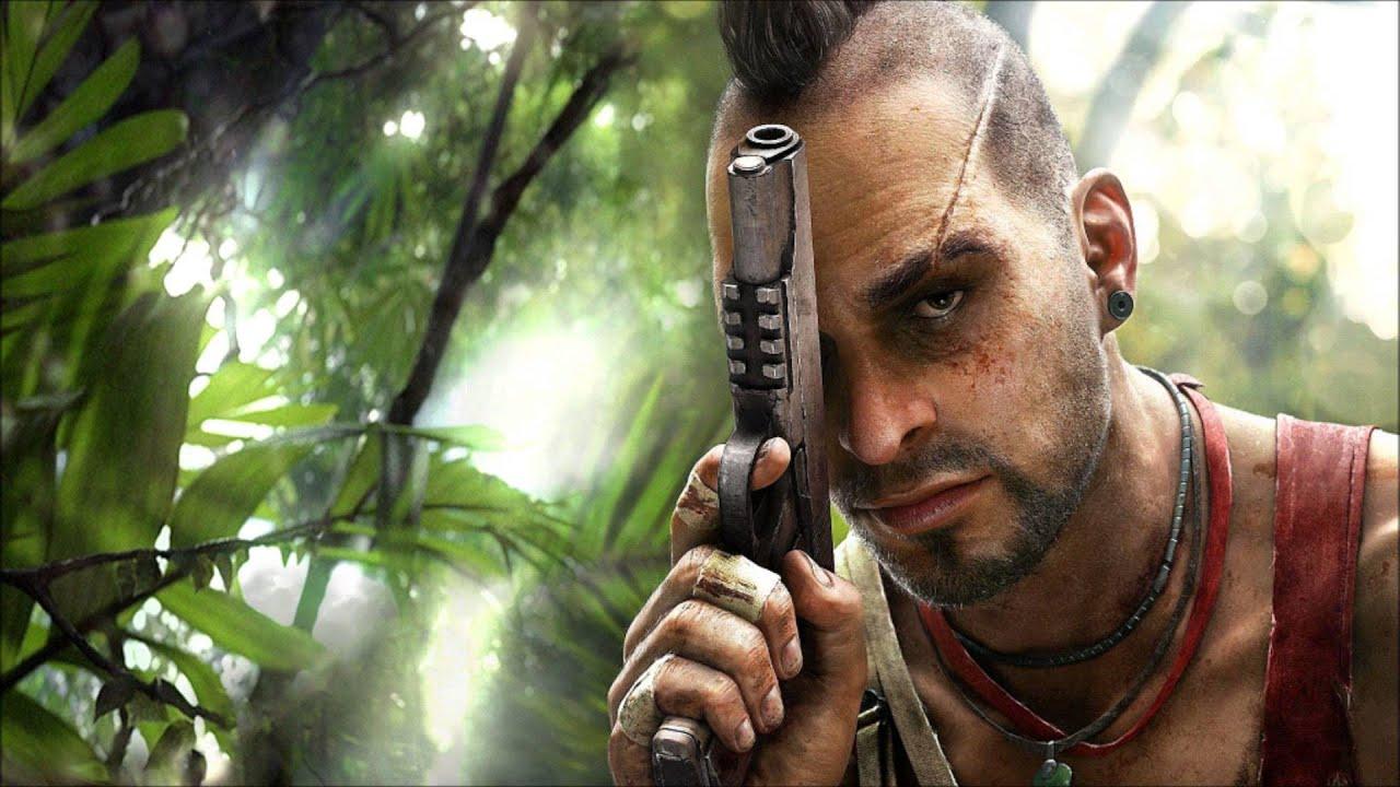 Far Cry 3 Online Spielen