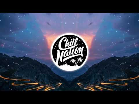 Trey Songz - Nobody Else But You (Mozado Remix)