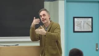 What Women Don't Understand About Men   Jordan B Peterson