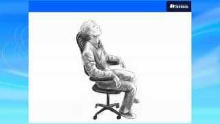 Урок №1 - Самогипноз и Активное Самовнушение(Интернет-тренинг: Самогипноз и Активное Самовнушение. http://centergipnoza.ru/programs/sa., 2014-01-22T09:44:18.000Z)