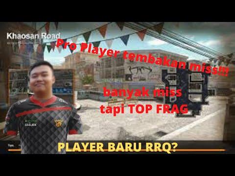 God Aim Player