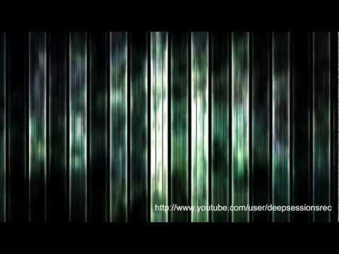DSR211 Richard Knight - Ennaira Ep • Deepsessions Recordings