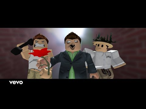 Roblox Music Videos 2 Youtube