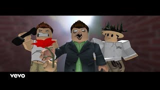 ROBLOX MUSIC VIDEOS #2