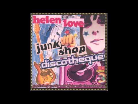 Helen Love - Long Hot Summer