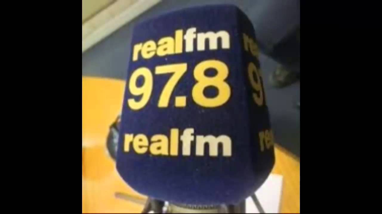 real 97 8