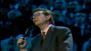 Don Moen - I Worship You Almighty God