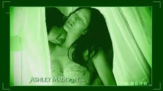 AshleyMadison - TopDatings.com