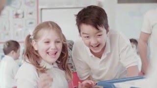 LEGO® Education WeDo 2.0 Sachunterricht lebendig gestalten