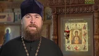 Купелька. О Казанской иконе Божией Матери