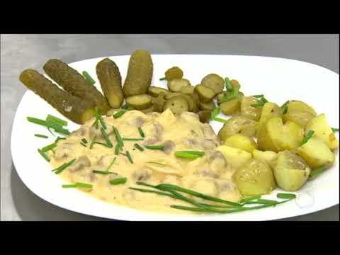 Saiba quais são as semelhanças entre Brasil e Rússia na gastronomia
