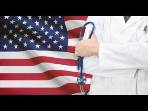 Meddling in Medicine: 100 Years of Federal Healthcare Control