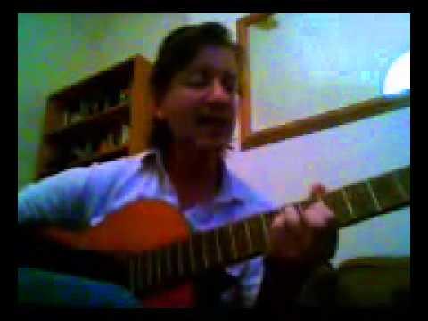 Beach Boys Busy Doin Nothing Correct Guitar Chords James