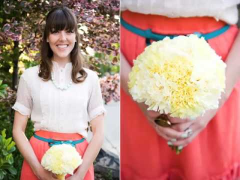 yellow-carnation-flower-bouquet-set-of-beautiful-picture-collection