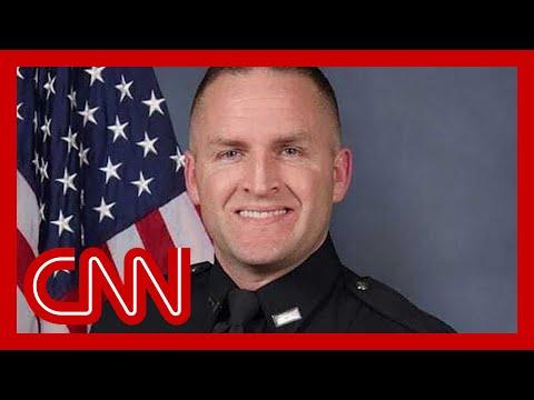 Ex-officer Brett Hankison indicted by grand jury