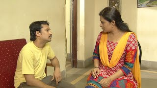 Thendral Episode 1250, 27/09/14