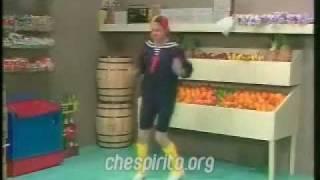 Kiko kulikitaka
