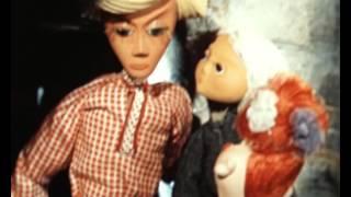 Малахитовая шкатулка (1976) фильм смотреть онлайн