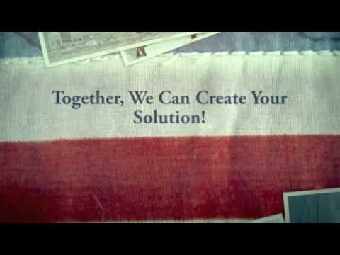 TMC Property Solutions Accredited Business Fort Worth BBB| 817-550-5069 | Sell House Fast Fort Worth