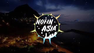 Download Lagu Dj Nofin Asia Kemarin