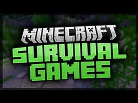 Minecraft Lets HackIcarus B W Downloadlink YouTube - Minecraft uber vpn spielen