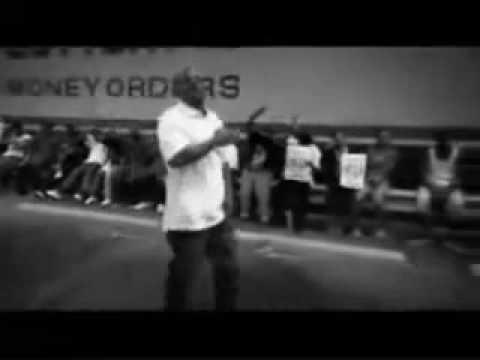 Obie Trice ft Dr Dre Eminem - Shit Hits The Fan + Download link