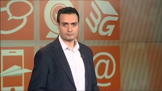 هل يعرقل مصير الأسد المساعي الدولية لإنهاء الصراع السوري؟ برنامج نقطة حوار