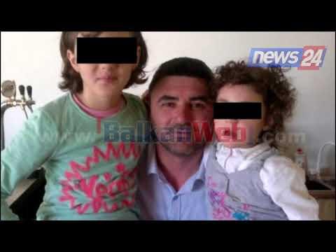 Aksidenti tragjik në Velipojë, humb jetën babai me dy fëmijët e mitur, në koma vajza 10-vjeçare