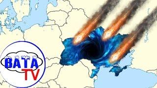 Смотреть видео что россии делать с украиной