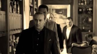 Gor Vardanyan, SHADOWS in HEAVEN, Soundtrack