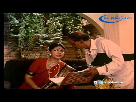 Aadi Viradham Movie Part 3