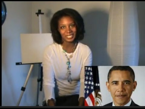 Monica Foster Christian Pornstar: Barack Obama, ballot Measure B, Ari Bass, Sean Tompkins and more from YouTube · Duration:  40 minutes 9 seconds