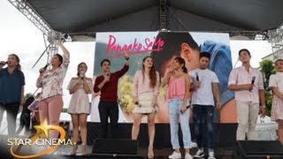Highlights from 'Pangako Sa'yo' Thanksgiving Day | 'Pangako Sa'yo'