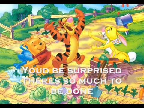 Return_To_Poohs_Corner_Kenny_Loggins_Captioned