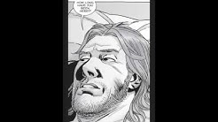 TWD Issue #157