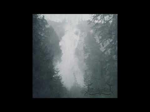Thrawsunblat - Black Sky (Acoustic) Mp3