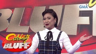 Celebrity Bluff: Ang nag-iisang all-original Pinoy comedy game show