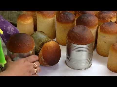 видео рецепт: паска | рецепт пасхи | пасхальный кулич | великодня паска