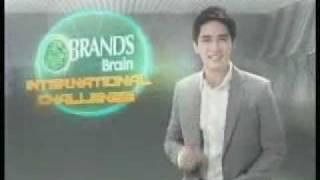 Brands Vitamin หมอก้อง (TVC) Thumbnail