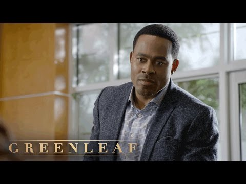 """Jacob to His Parents: """"I Pity You"""" 