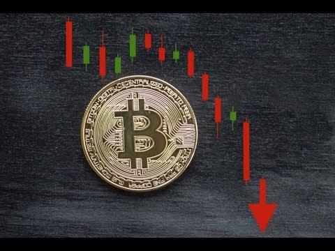 La mort du Bitcoin et la chute des crypto-monnaies, c'est pour quand ? Notre avis sur le marché